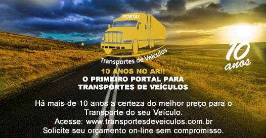 (c) Transportesdeveiculos.com.br
